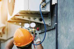 mantenimiento técnico preventivo en Ibiza