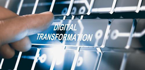 Digitalización de servicios en Ibiza