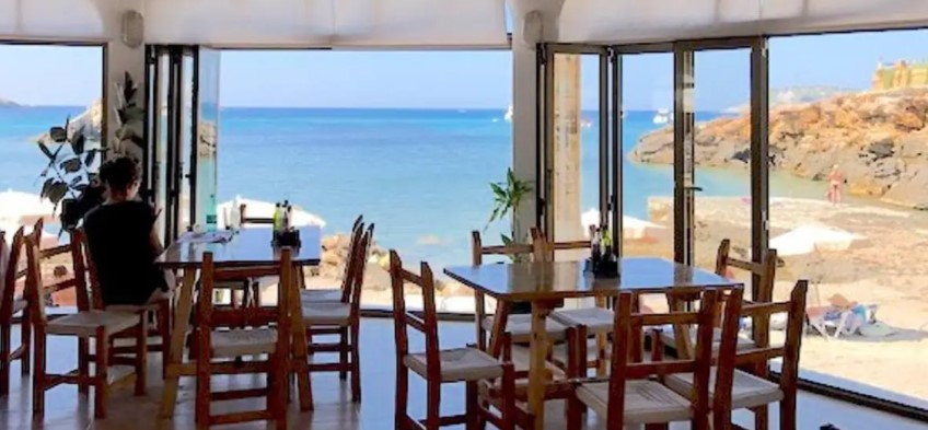 inspección de instalaciones en Ibiza
