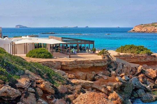 servicios técnicos en hostelería Ibiza