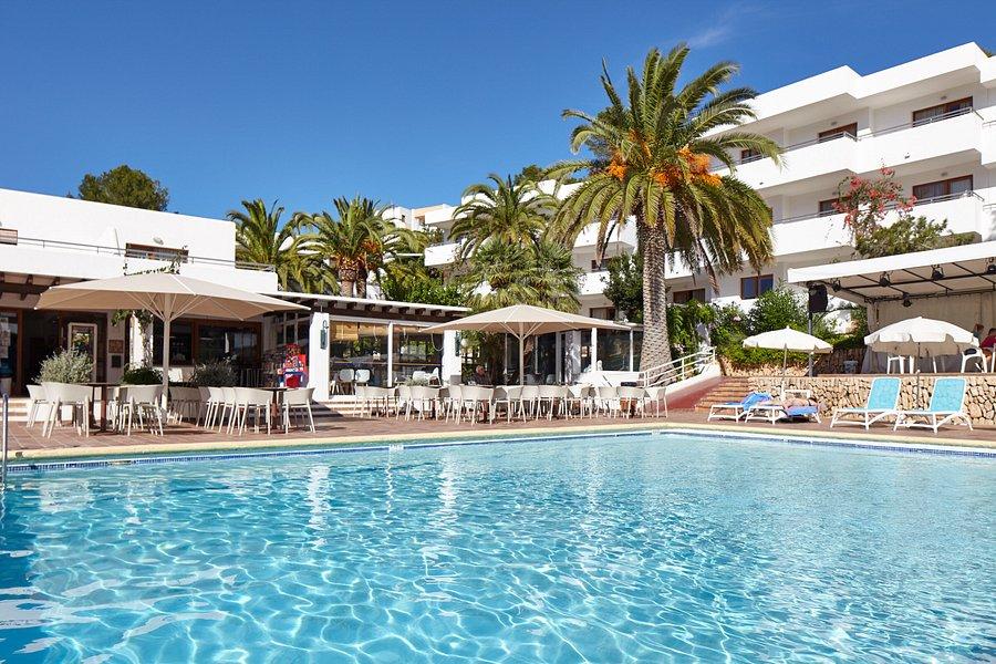 bombas de calor en Ibiza