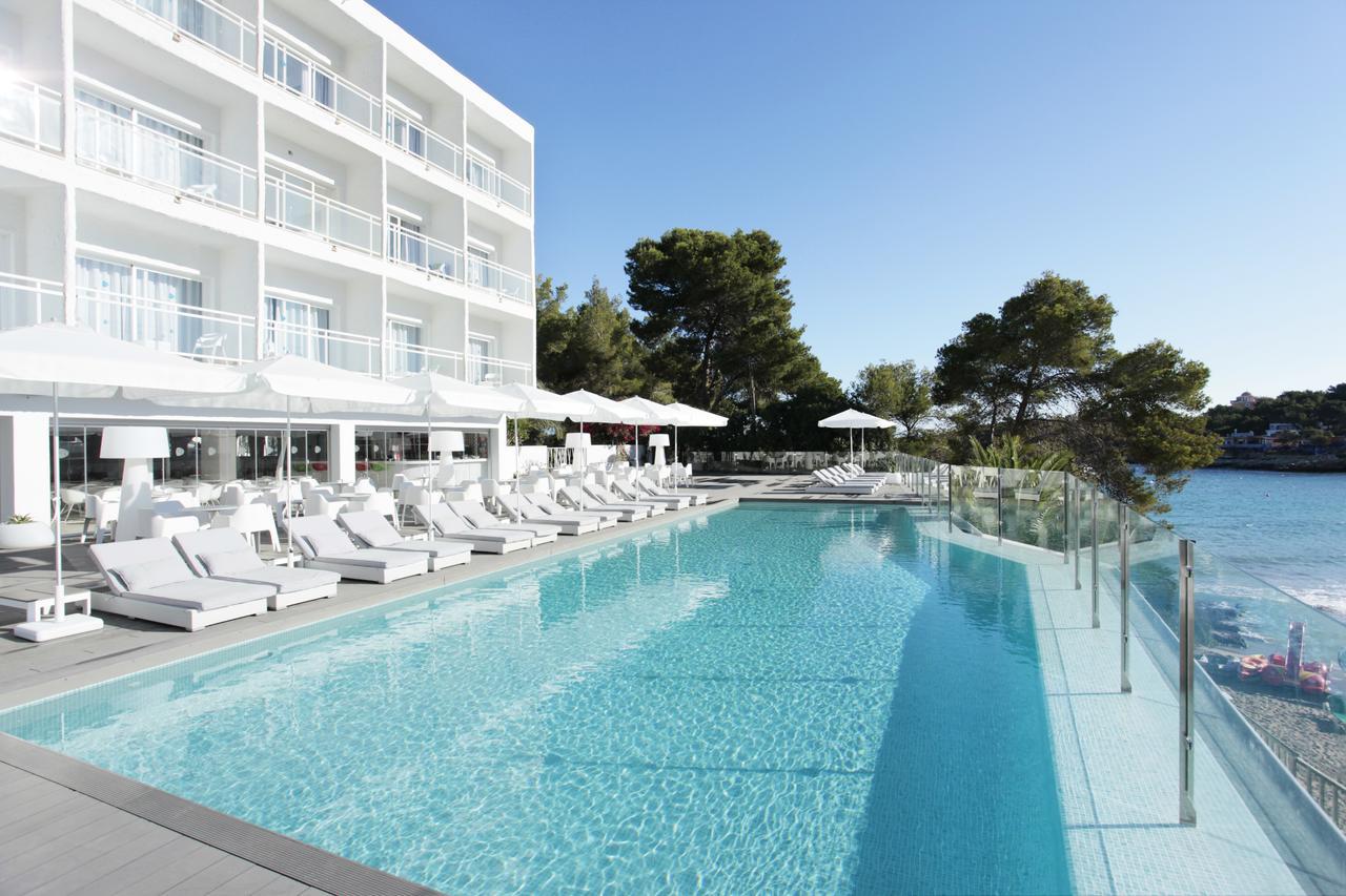 mantenimiento técnico para hoteles en Ibiza
