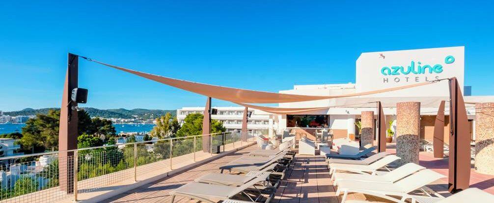servicio técnico de mantenimiento de instalaciones en Ibiza