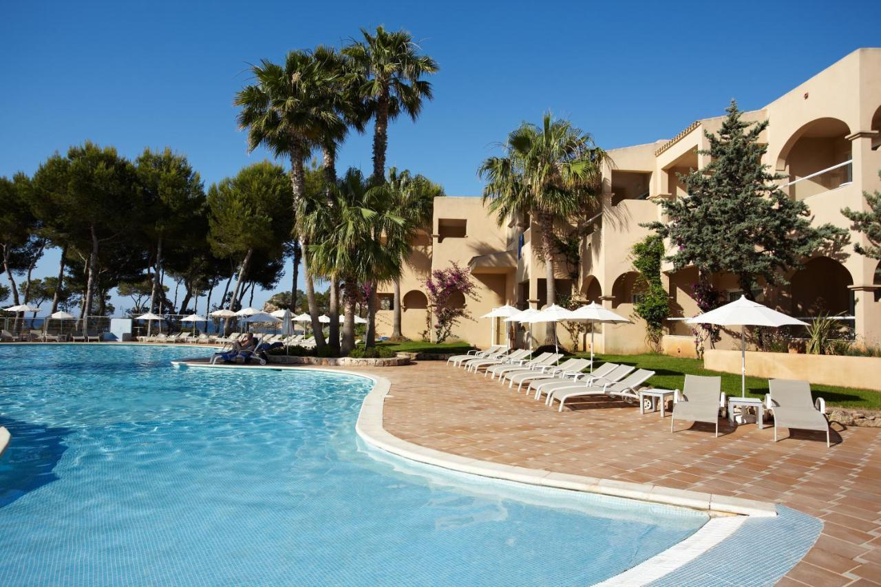 equipamiento hostelero en Ibiza