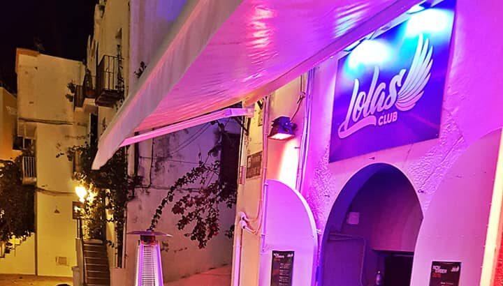 Empresa especializada en mantenimiento en Ibiza