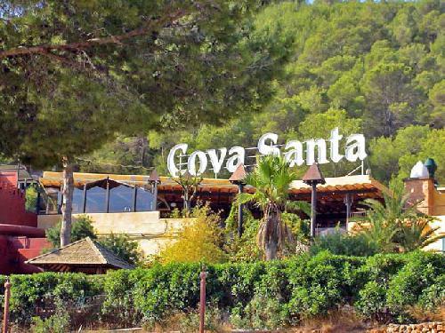 Empresa de asistencia técnica en Ibiza