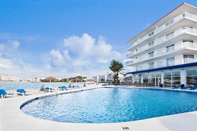 empresa de equipamiento de hostelería en Ibiza