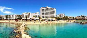 empresa de climatización en Ibiza