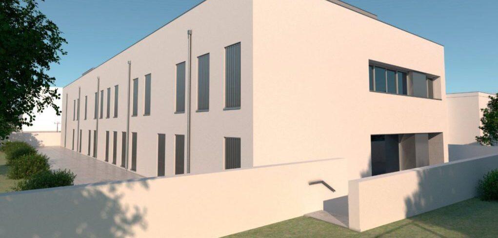 instalación de climatización Ibiza