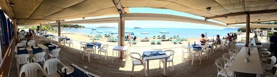equipamiento de hostelería Ibiza