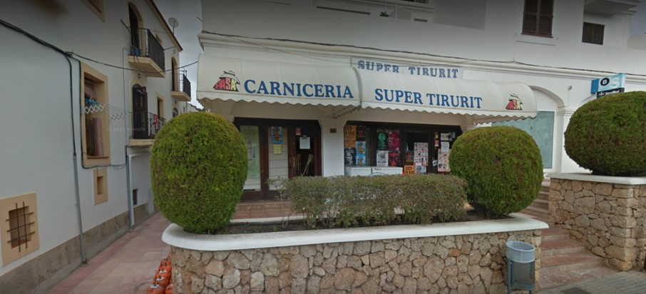 empresa de frío industrial en Ibiza