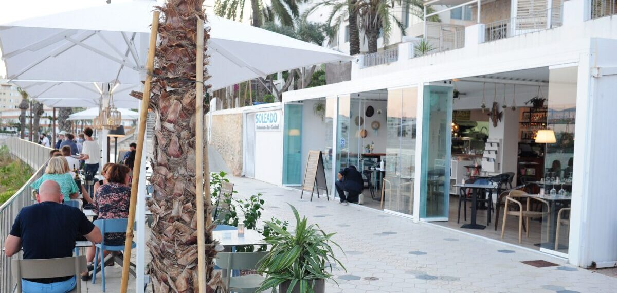 soporte técnico integral en Ibiza