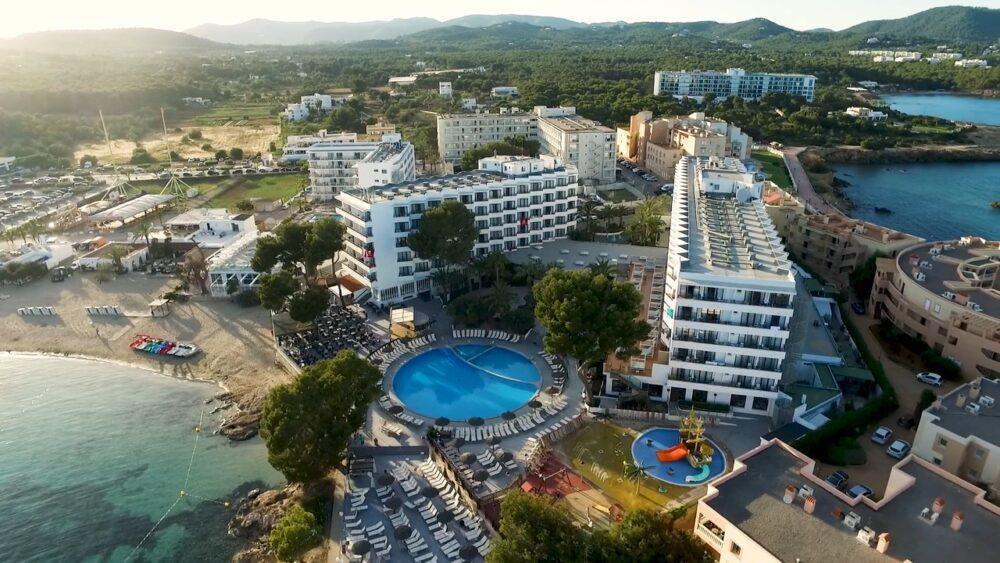 empresa instaladora en Ibiza
