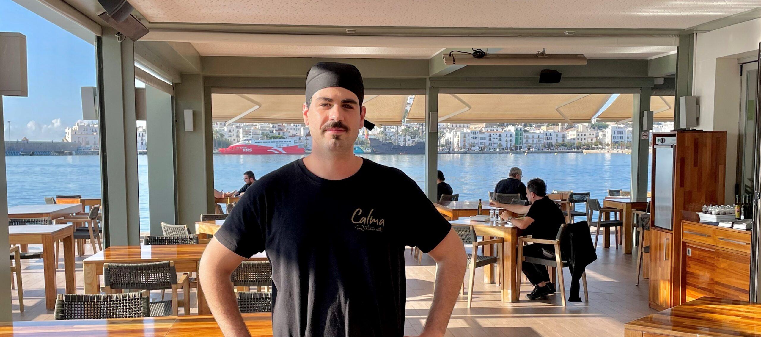 mantenimiento técnico en Ibiza para restaurantes