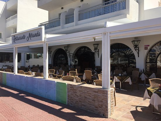 mantenimiento técnico integral en Ibiza